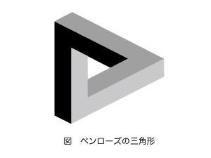 http://www.ncsm.city.nagoya.jp/exhibit_files/output/S232-pic1-jp.jpg