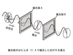 名古屋市科学館 | 科学館を利用...