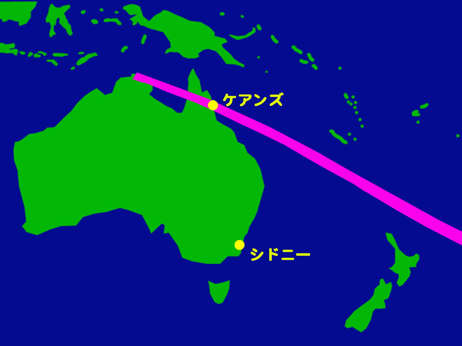 http://www.ncsm.city.nagoya.jp/study/astro/20121114.jpg