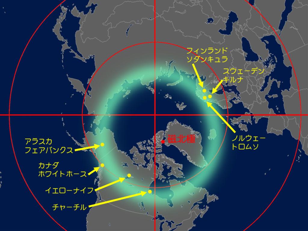 http://www.ncsm.city.nagoya.jp/study/astro/20WorldMap2.jpg