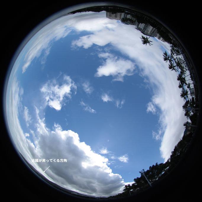 http://www.ncsm.city.nagoya.jp/study/astro/IMG_6638.jpg