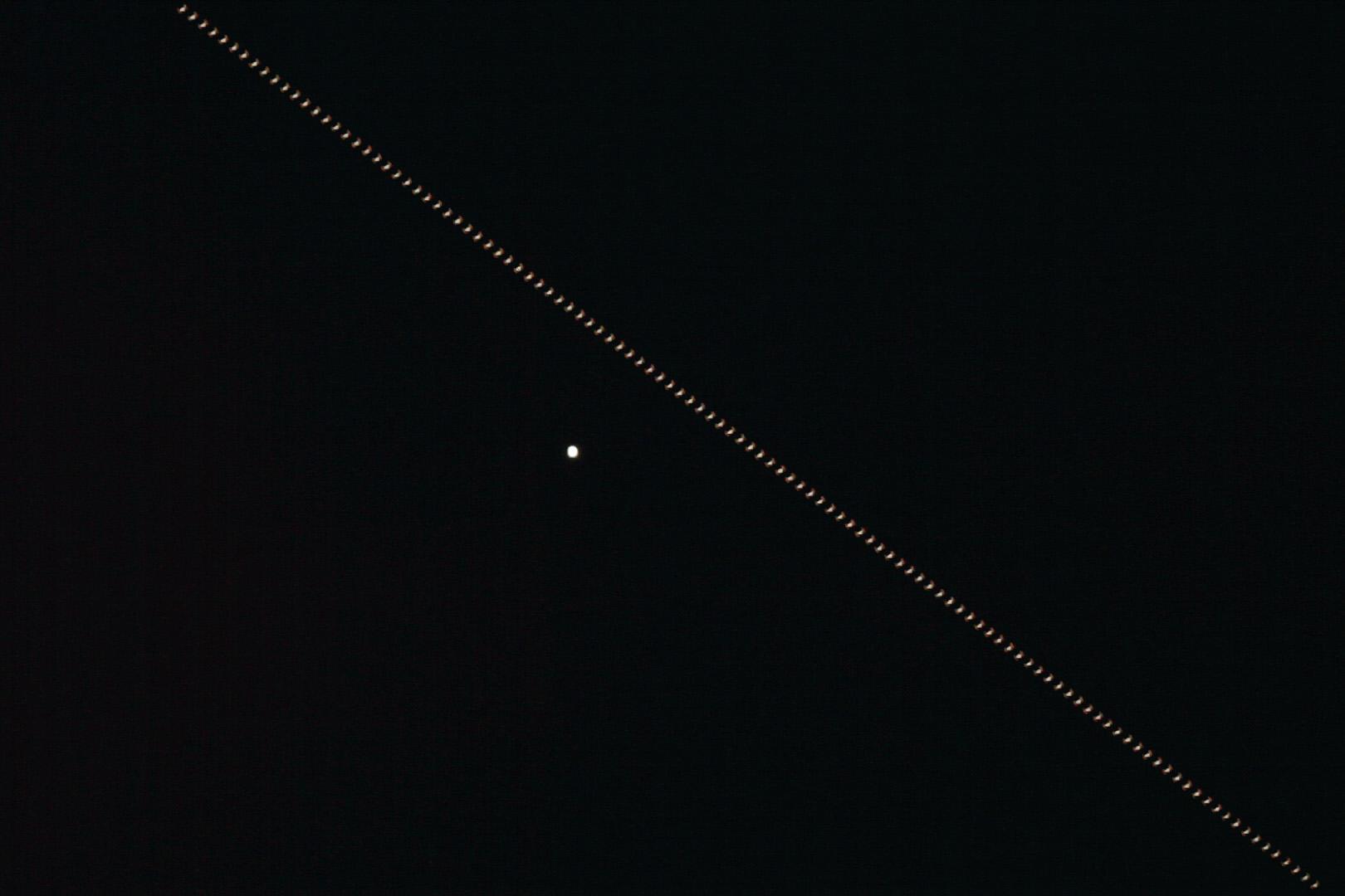 ステーション 見え き 宇宙 方 ぼう 国際