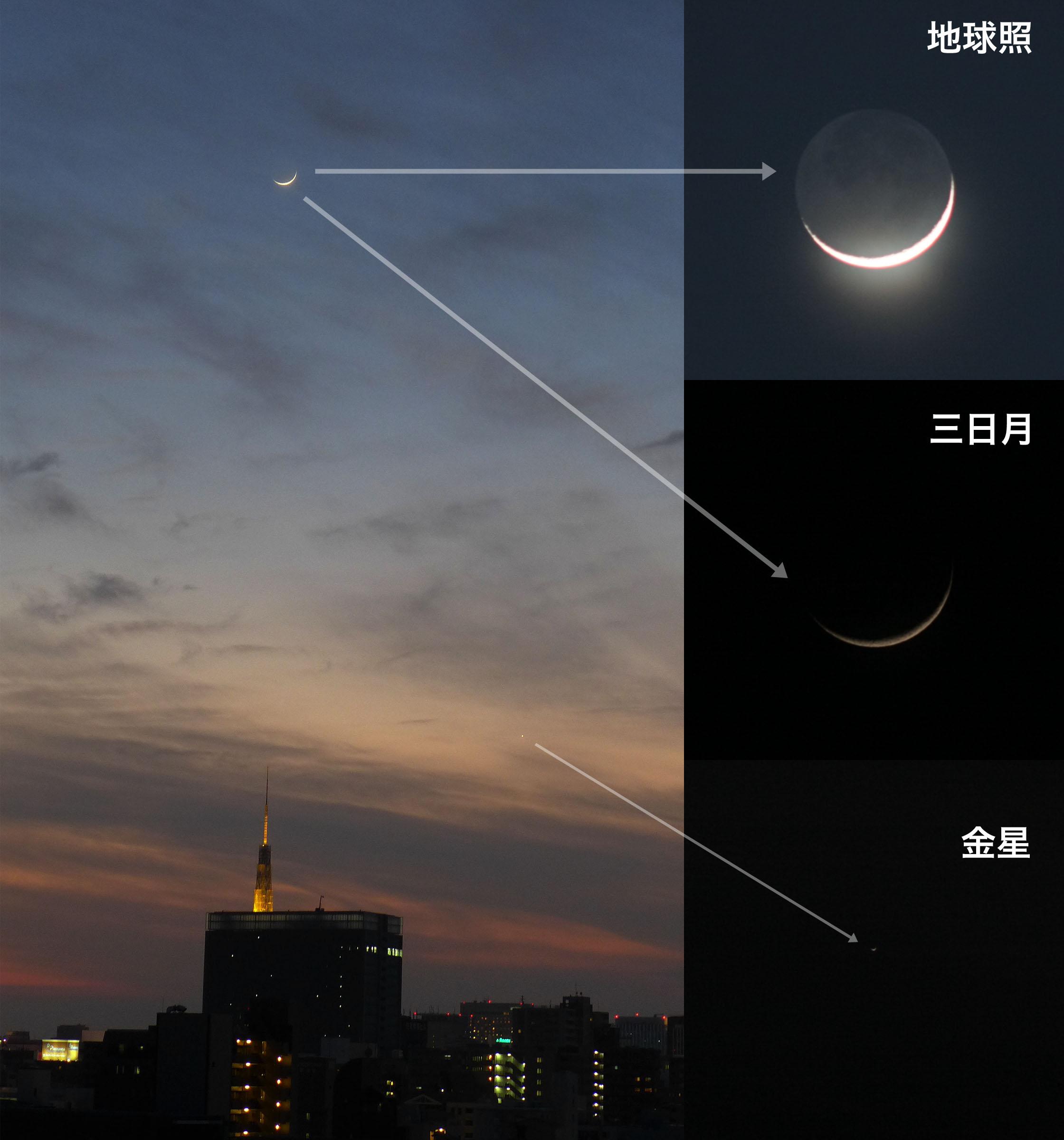 http://www.ncsm.city.nagoya.jp/study/astro/P1070914_%E5%90%88%E6%88%90.jpg