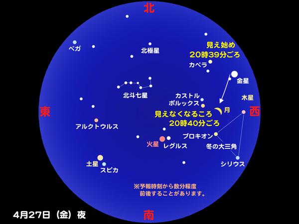 iss20120427.jpg