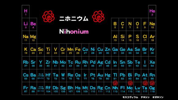 nihonium.jpg