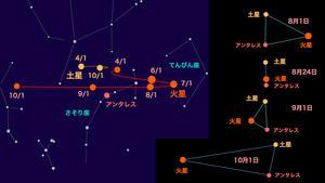 M_16-09IP.001.jpg