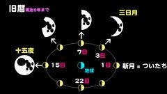 M_16-09IP.005.jpg