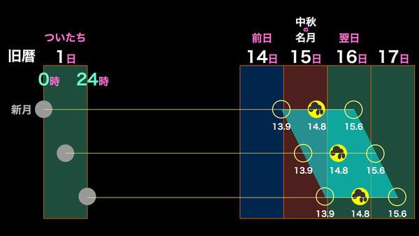 M_16-09IP.020.jpg