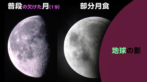 M_17-08IP.004.jpeg