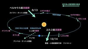meteor_2.jpeg