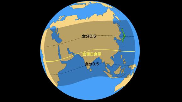 20200621SEmap.jpeg