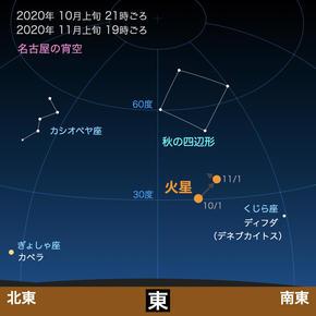 mars_sky.001.jpeg