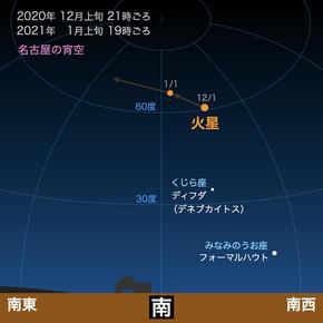 mars_sky.002.jpeg