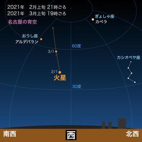 mars_sky.003.jpeg