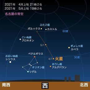 mars_sky.004.jpeg