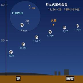 mars_sky_moon11.jpg