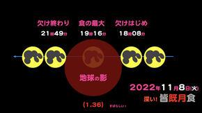 20210526_le.045.jpeg