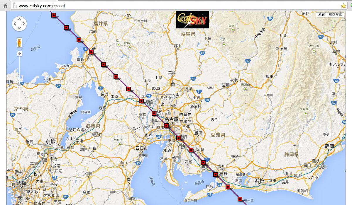 http://www.ncsm.city.nagoya.jp/study/astro/calsky_20150224iss_1.jpg