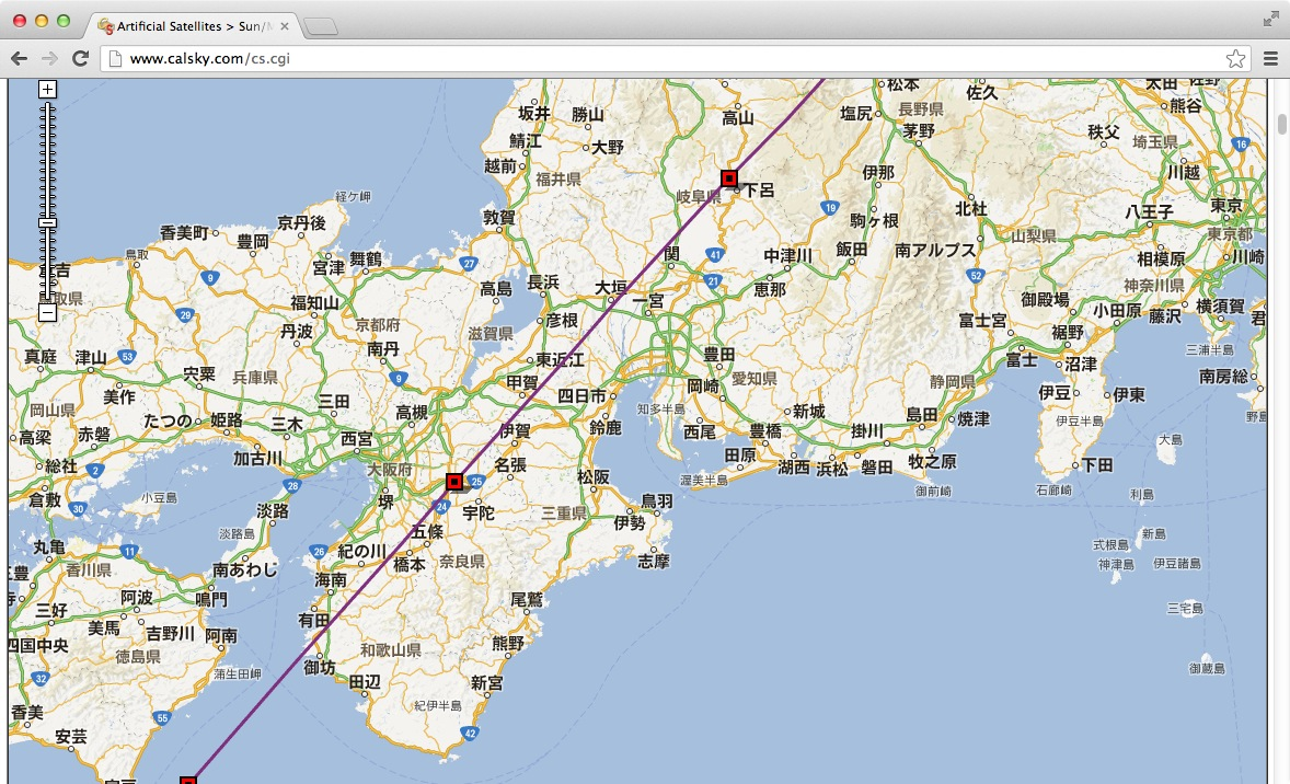 http://www.ncsm.city.nagoya.jp/study/astro/chubu.jpg