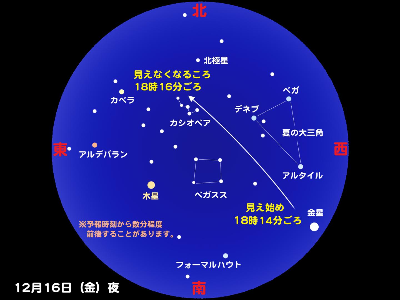 http://www.ncsm.city.nagoya.jp/study/astro/iss20111216.jpg