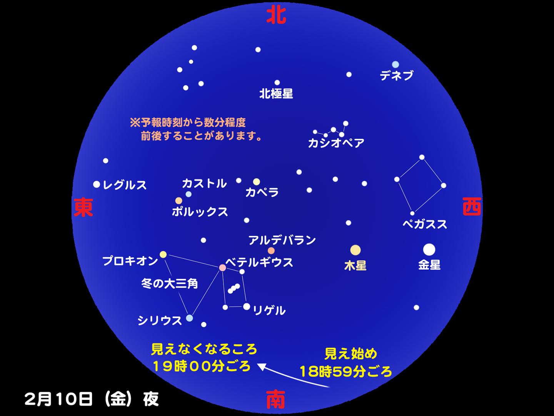 http://www.ncsm.city.nagoya.jp/study/astro/iss20120210.jpg