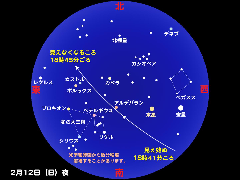 http://www.ncsm.city.nagoya.jp/study/astro/iss20120212.jpg