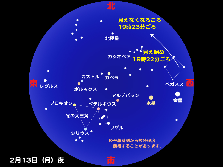 http://www.ncsm.city.nagoya.jp/study/astro/iss20120213.jpg