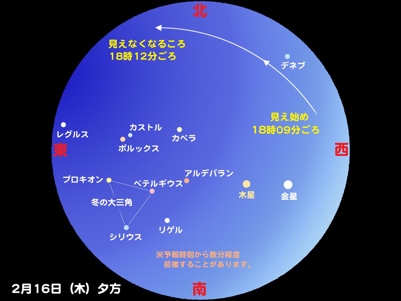 http://www.ncsm.city.nagoya.jp/study/astro/iss20120216.jpg