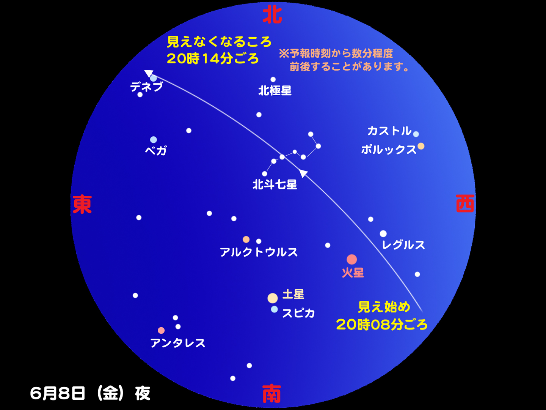 http://www.ncsm.city.nagoya.jp/study/astro/iss20120608.jpg