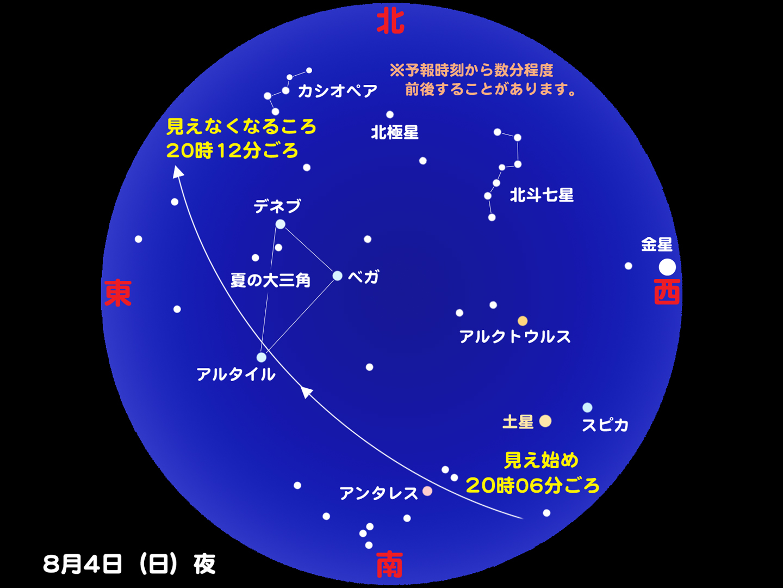 http://www.ncsm.city.nagoya.jp/study/astro/iss20130804.jpg