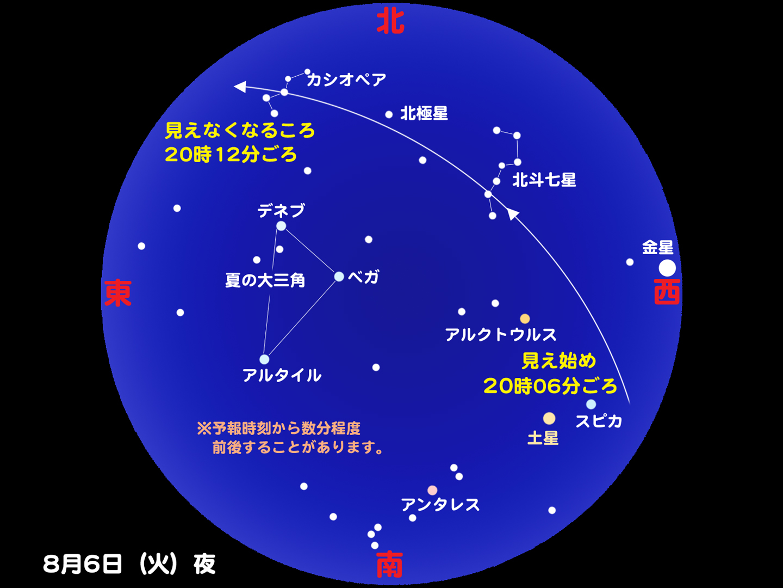 http://www.ncsm.city.nagoya.jp/study/astro/iss20130806.jpg