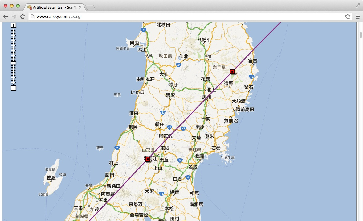 http://www.ncsm.city.nagoya.jp/study/astro/tohoku.jpg