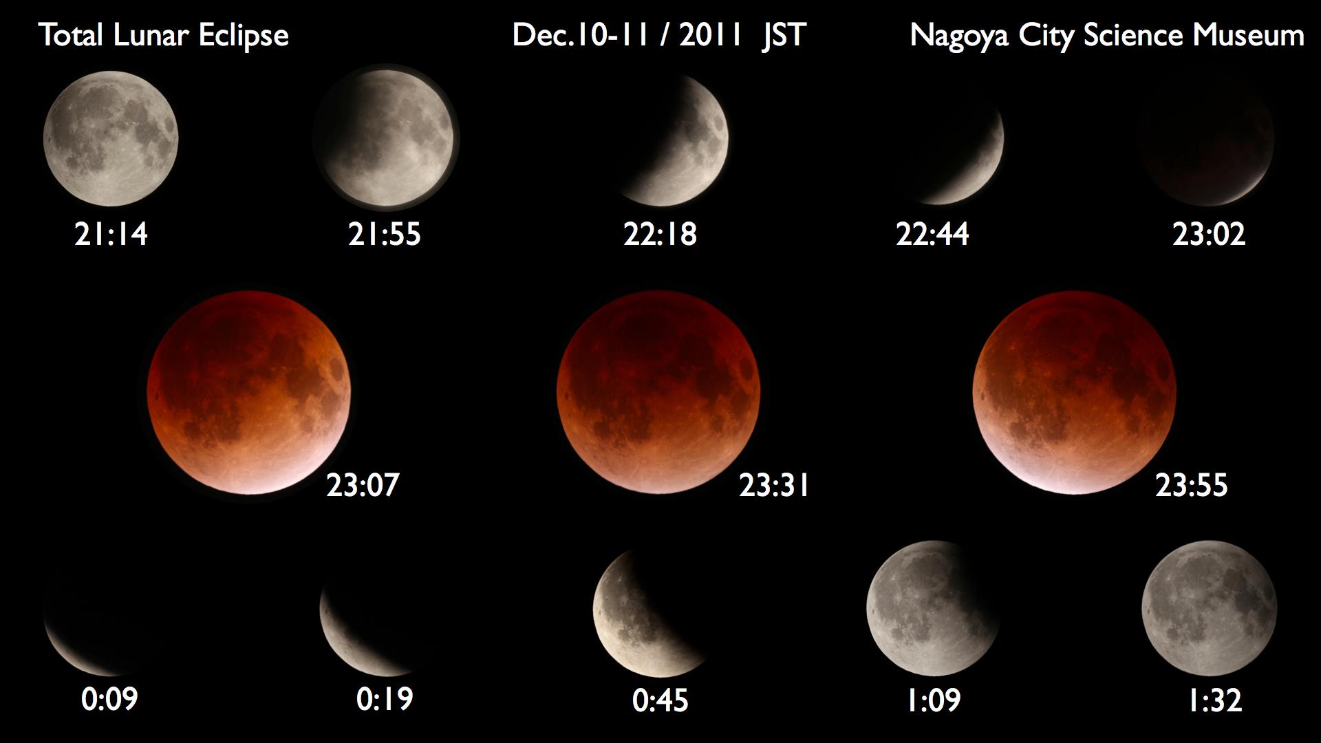 http://www.ncsm.city.nagoya.jp/study/astro/whole_nagoya.jpg